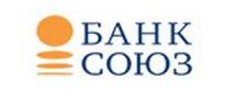 Ипотечный центр - Ипотека оформление кредитов