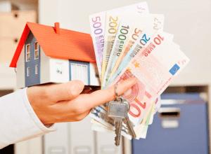 Как изменились условия семейной ипотеки 6%